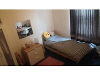 Single Room to rent in Bedminster
