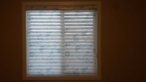 Windows blinds. Save uphoto 40 to 50%