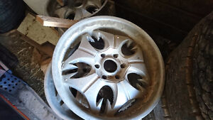 6 bolt 1500 wheels for sale