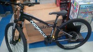 Norco Storm Moutain Bike 6061