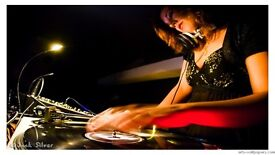 Reliable & Affordable DJ For Your Event?