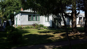 Character 2 Bedroom Bungalow In Prince Charles- Awesome Deal!