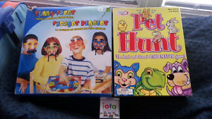 3 fun games for the whole family