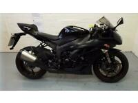 Kawasaki ZX6R ZX-6R RBF Video tour available Social distancing delivery
