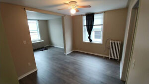 2Bed Room Apartment In Downtown, Brantford