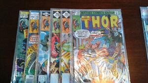 Comics Oakville / Halton Region Toronto (GTA) image 1