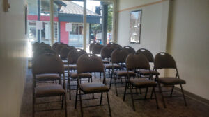 Meeting/Class/Workshop Room For Rent