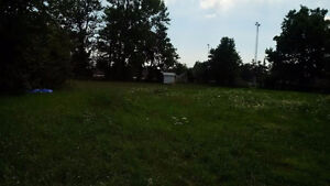 Residential Building Lots - 3 Available London Ontario image 2