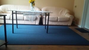 A room to rent near UW and on I-Xpress 200 bus stop (Jul & Aug)