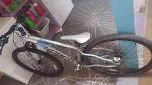 Brand New Norco Charger  Hard Tail Mountain Bike