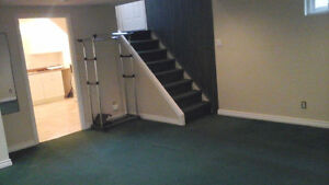 STUDENT Rental - Studio Apartment Available