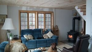 Chalet  / cottage. Montcerf - lytton J0W 1N0 Gatineau Ottawa / Gatineau Area image 8