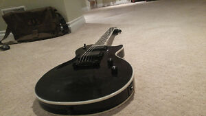 Epiphone Les Paul Custom Prophecy