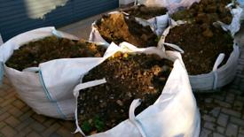 Free Soil in Kington Langley