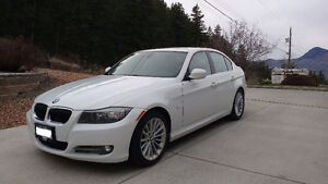 2009 BMW 335d Diesel, RARE *Reduced*