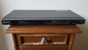 Sony, LG, Phillips DVD players  ( No Remotes )