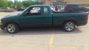 1998 Chevrolet S-10 Pickup Truck READ ADD BEFORE REPLY