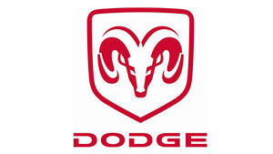 Dodge Auto Car Body Parts Brand new for all Models!