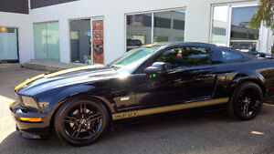 Mustang Shop located in Sherwood Park Strathcona County Edmonton Area image 5