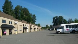 FOR SALE: COMMERCIAL WAREHOUSE WITH OFFICES