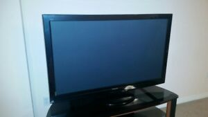 "Panasonic Viera 1080 Plasma 50"" TV TC-P50G20"