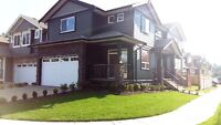 New (Never lived in) 2 BR walkout basement suite Maple Ridge