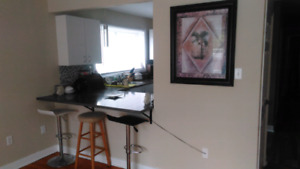 Rent a room in a 2bd apt in Armdale by the rotary all inclusive