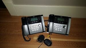 phone chat lines East Riding of Yorkshire, phone chat lines Herefordshire,