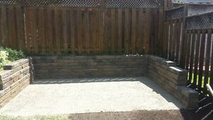 SOD special $1.50/SQFT FLAT RATE & FREE SPRINKLER London Ontario image 10