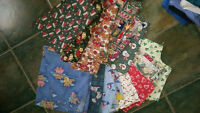 Uniform Scrub Tops and Bottoms for Sale