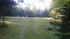 Cleared Lot for sale!! Quebec Residents only!! Gatineau Ottawa / Gatineau Area image 6