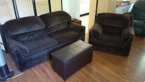 Buy Or Sell A Couch Or Futon In Ottawa Furniture Kijiji Classifieds Page 10