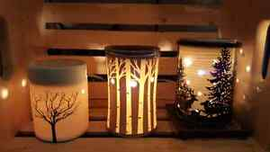 Scentsy Consultant available for house parties Cambridge Kitchener Area image 1