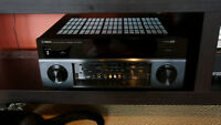 Yamaha RX-A3000 7.1 Channel Home Surround Theatre Receiver