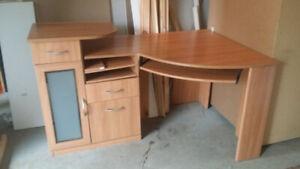 Bureau achetez ou vendez des meubles dans lanaudière petites