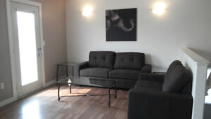 STAFF HOUSING 3BEDS APARTMENT! FULLY FURNISHED!