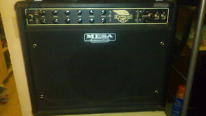 looking to trade high end music gear for pre 87 hotrod Kitchener / Waterloo Kitchener Area image 4