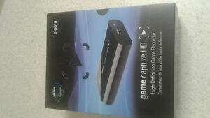 Elgato Game HD Recorder
