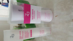 Great face lotion Kitchener / Waterloo Kitchener Area image 1