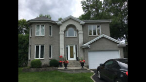House for sale - RDP