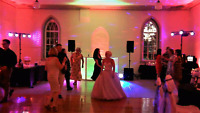 Mobile Lighting and DJ Services :)