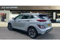 2021 Hyundai Kona 150kW Ultimate 64kWh 5dr Auto Electric Hatchback Hatchback Ele