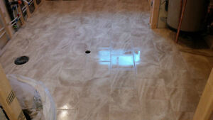 Flooring Contractor Kitchener / Waterloo Kitchener Area image 9