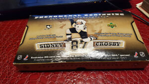SIDNEY-CROSBY-PHENOMENAL-BEGINNING-20-CARDS-WITH-BOX
