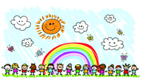 Childcare Available -- Moncton North