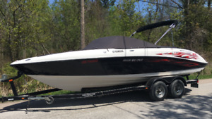 Jet Boat | ⛵ Boats & Watercrafts for Sale in Barrie