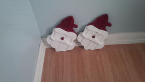 Christmas and Fall crafts Kitchener / Waterloo Kitchener Area image 2