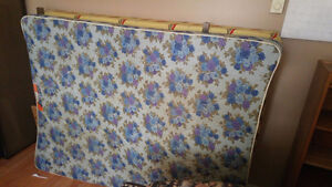 Bedroom set with other stuff St. John's Newfoundland image 2