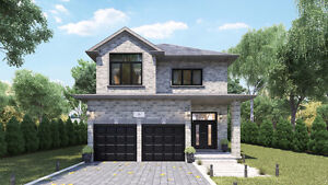 Arlington Meadows Paris Phase 3, Now Taking Lot Reservations