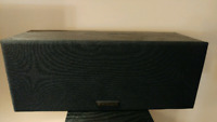 Speakers set Fisher WS-9648